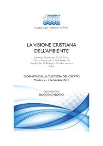 La visione cristiana dell'ambiente2-001