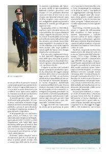 Rivista-N.-23-Laboratorio-Ecosostenibile-(1)-002