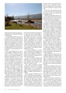 Rivista-N.-23-Laboratorio-Ecosostenibile-(1)-003
