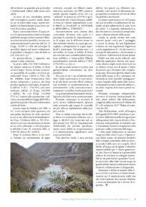 Rivista-N.-23-Laboratorio-Ecosostenibile-(1)-004